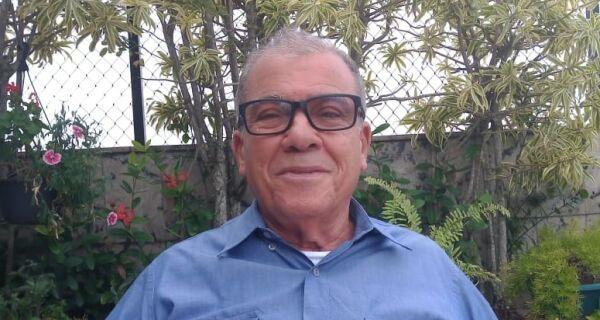 Novo presidente da Acia, Renato Marins aposta no Turismo de baixa temporada em Cabo Frio