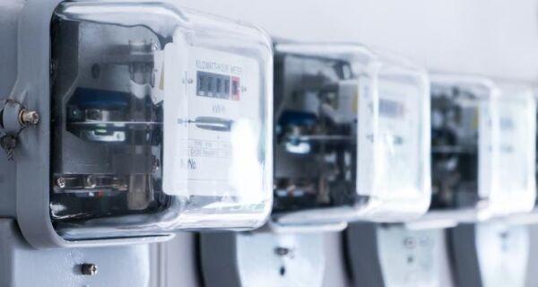 Pessoas com deficiência terão prioridade na instalação de serviços luz, gás e internet