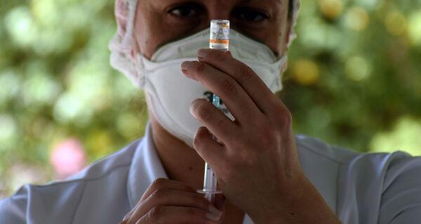 Lactantes e gestantes foram incluídas no Calendário Único de Vacinação do estado do Rio