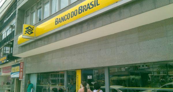 Banco do Brasil abre concurso público com vagas para a Região dos Lagos