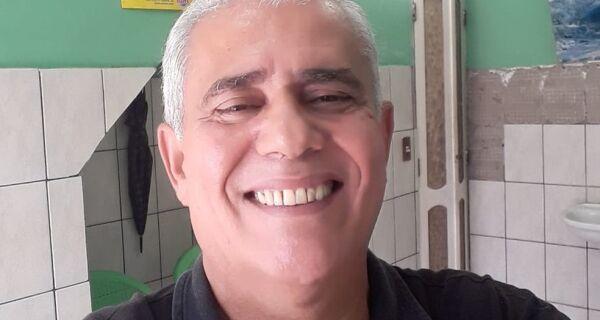 Polícia Civil investiga morte de cabeleireiro em Arraial do Cabo