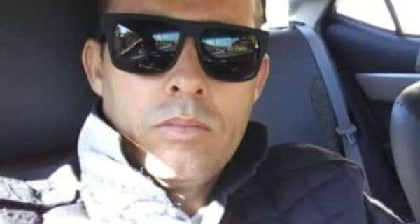 Cabo da PM é assassinado a tiros dentro de casa, em Saquarema