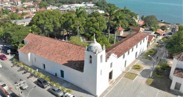 Prefeitura de São Pedro da Aldeia mantém munícipio com bandeira amarela