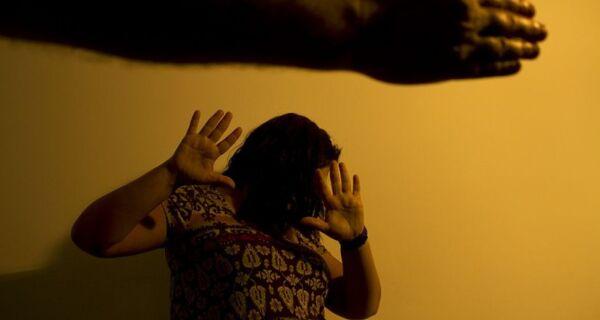 Mais de 70 mil mulheres foram alvo de agressão no estado do Rio em 2020