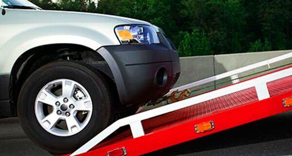 Lei passa proibir reboque de veículos na presença do motorista no estado do Rio