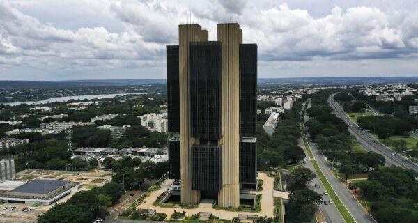 Banco Central avança nas discussões para a criação da moeda digital brasileira