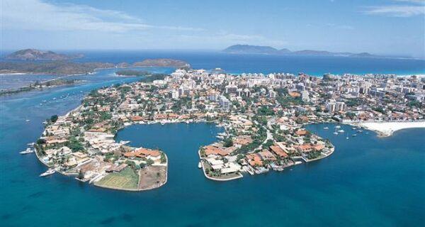 Prefeitura de Cabo Frio abre consulta pública para revisão das leis complementares ao Plano Diretor
