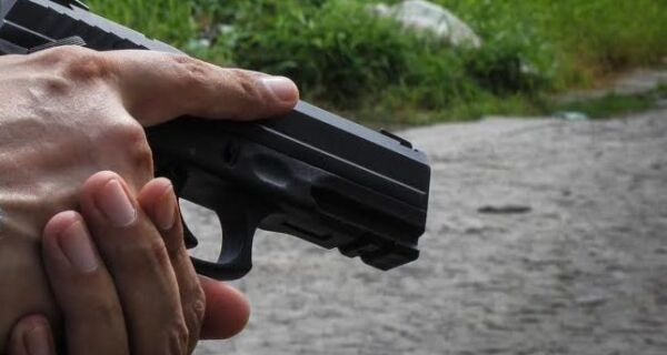 Número de mortes violentas intencionais em Cabo Frio, São Pedro e Araruama supera a média nacional