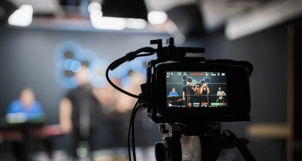 Recomendações para criar as melhores introduções de vídeo