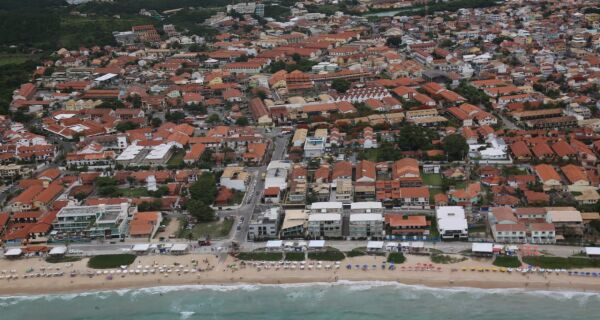 Prefeitura de Cabo Frio vai formar grupo de trabalho para planejar alta temporada