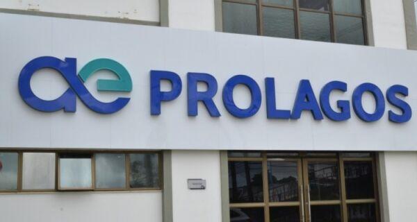 São Pedro da Aldeia recebe mais uma ação conjunta do Procon e Prolagos nesta quinta-feira (29)