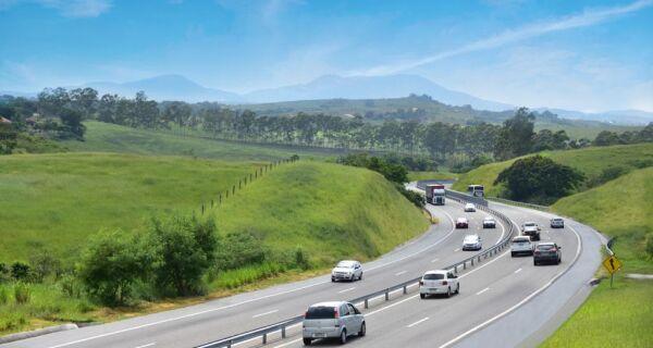 CCR ViaLagos emite nota sobre reajuste anual de tarifas