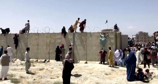 Pesquisadores veem China com papel central e não creem em Talibã moderado