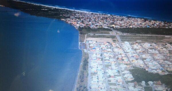 URGENTE: MP deflagra operação contra invasão e exploração de terrenos no Parque da Costa do Sol