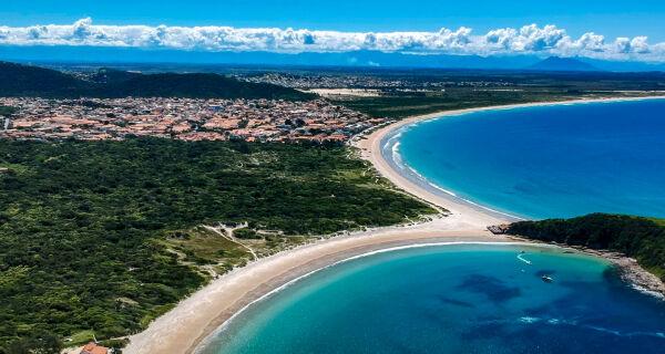 Cabo Frio participa do programa Costa do Sol Mais Descontos, da CCR ViaLagos