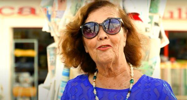 Luto: Cabo Frio perde a filantropa Joelma Fidalgo