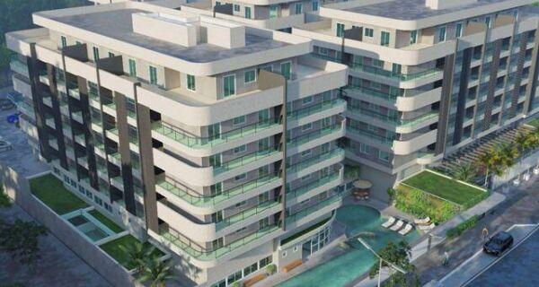 Modular lança Sand Beach Residence em Arraial do Cabo