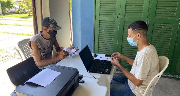 Cabo Frio inicia cadastramento de comerciantes na Moeda Social Itajurú