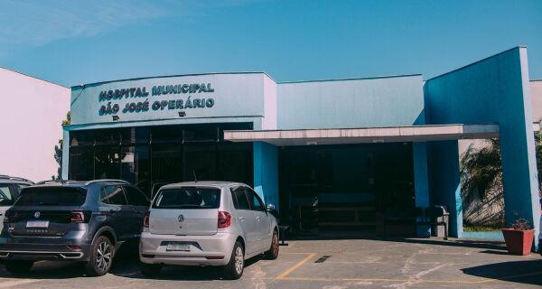 Hospital São José Operário e UPA do Parque Burle recebem certificação do Cremerj