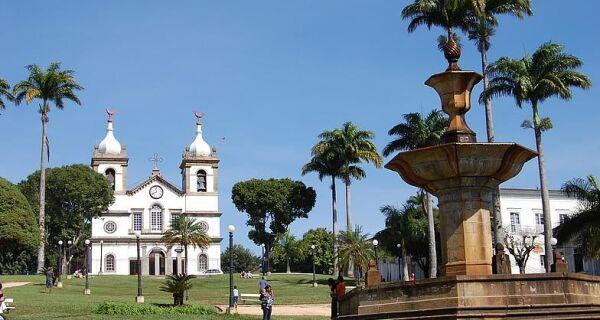 Férias de julho marcam a forte retomada do turismo no estado do Rio