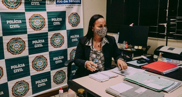 Cabo Frio registra 1.195 casos de violência contra a mulher durante a pandemia