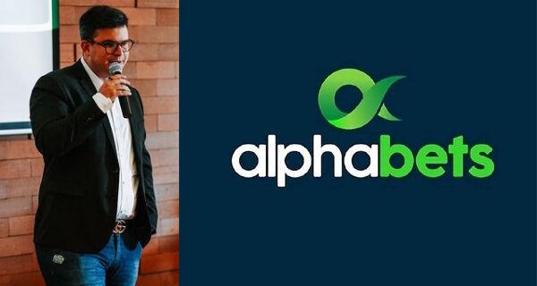 Investidores da Alphabets se desesperam e temem calote após fechamento da empresa