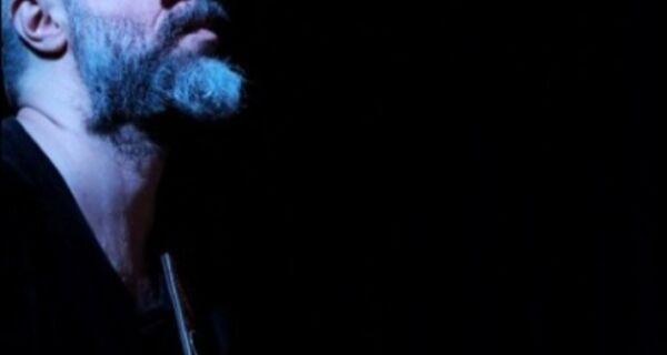 Banda Spectrumm promove live com músico Michel Leme nesta quinta (16)