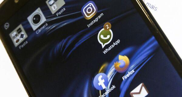 STJ: vazar conversas de WhatsApp gera dever de indenizar