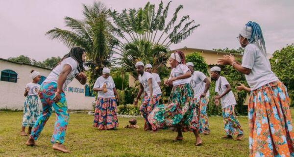 Cabo Frio tem programação cívica e cultural para o feriado da Independência