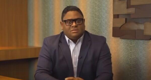 """Caso Alphabets: em vídeo, Glaidson havia pedido investigação sobre """"empresa de aposta de futebol"""""""