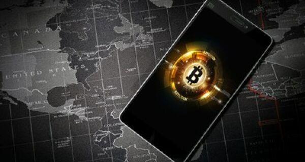 MPF autoriza venda de R$ 150 milhões em bitcoin apreendidos na casa de Glaidson