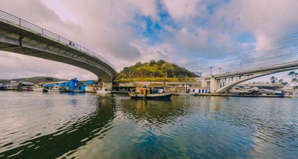 Investimentos em saneamento básico impulsionam Turismo na Região dos Lagos
