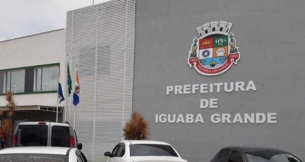 Iguaba Grande anuncia o retorno às salas de aula para outubro