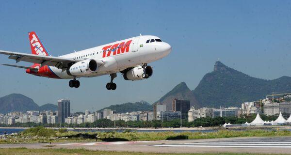 Itamaraty divulga lista de países que flexibilizaram a entrada de brasileiros