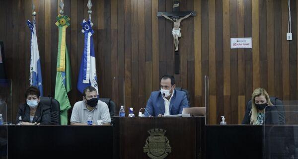 CPI da Covid-19 em Cabo Frio aprova requerimento sobre respiradores existentes nos hospitais