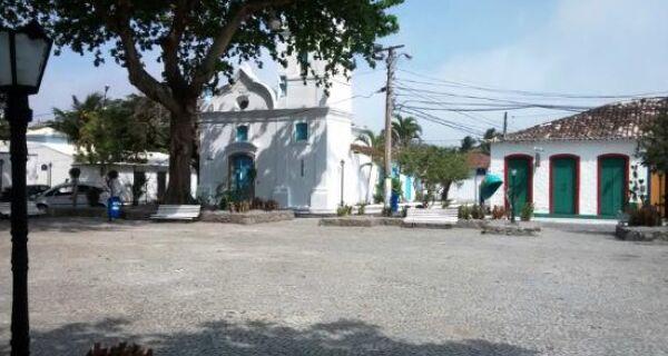 Prazo para assinar autorização para Feira de Antiguidades São Benedito termina nesta quarta (13)