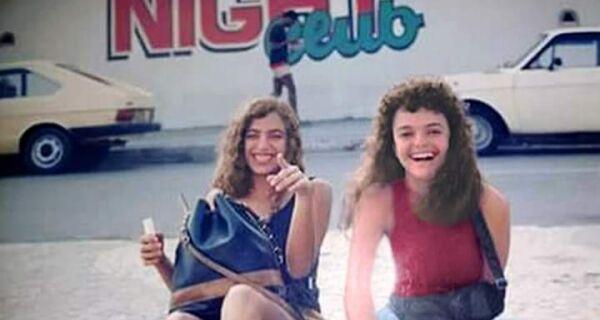 """""""Todo domingo eu vou pro Night Club"""": frequentadores contam histórias do antigo point dos anos 90"""