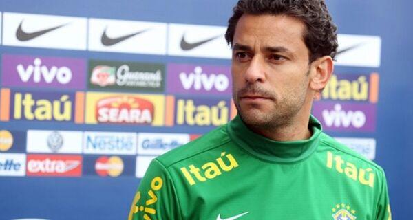 Sem grandes surpresas, Felipão anuncia lista de convocados da Seleção para a Copa no Brasil