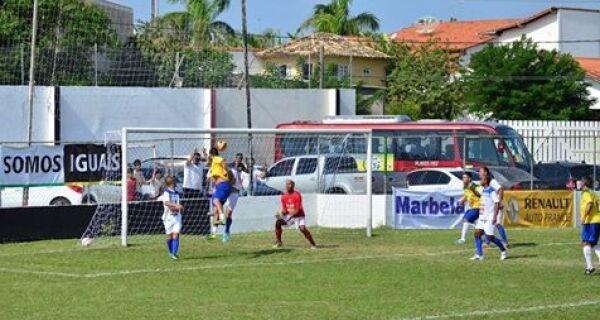 Craques do futebol brasileiro entram em campo em São Pedro