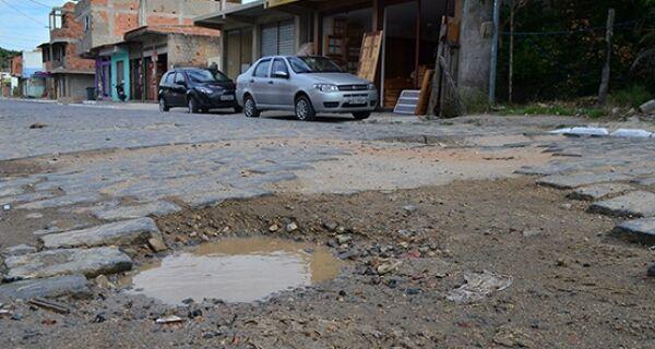 Prefeitura de Cabo Frio corre contra o tempo para não perder R$ 78 milhões em verbas estaduais