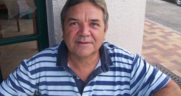 Corrida para a posse da Executiva Municipal do PROS em Cabo Frio ganha tom de mistério