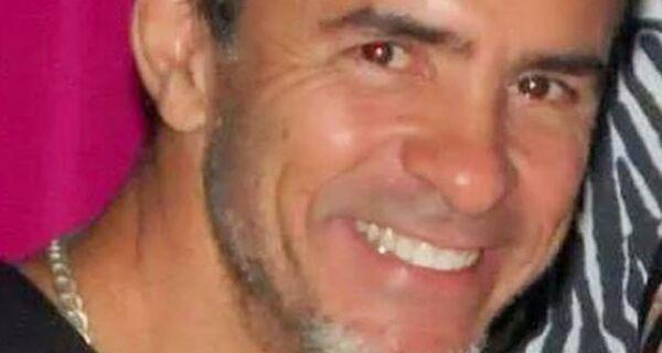 Professor de educação física João Trajano é morto a tiros no bairro Jardim Caiçara, em Cabo Frio