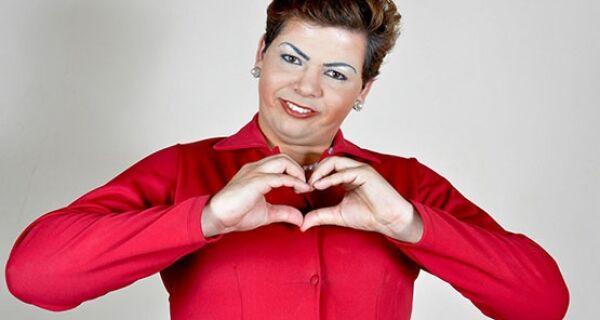 Prefeitura de Búzios divulga nota sobre interrupção do show do comediante Gustavo Mendes