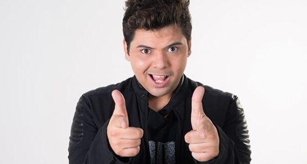 Comediante diz ter sido agredido fisicamente por secretário adjunto de governo da prefeitura de Búzios