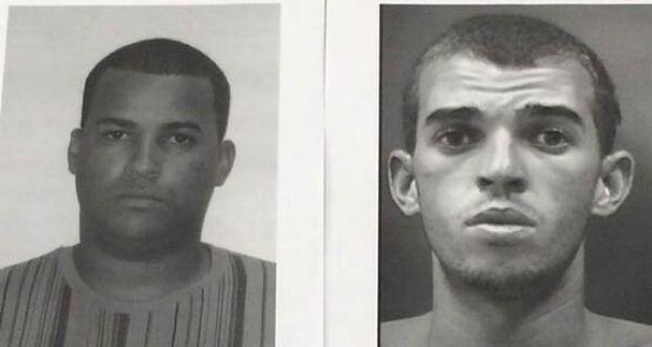 Suspeitos de invadir casa de Paulo Melo são identificados pela polícia