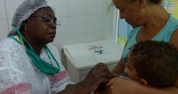 UPA de Cabo Frio registra aumento de 40% nos casos de pacientes com doenças de inverno