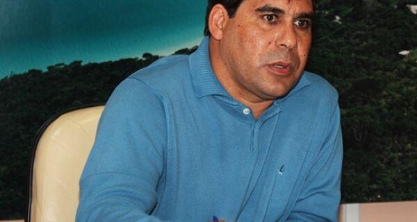 Prefeito de Arraial e vice estão impedidos de concorrer a cargo eletivo por oito anos