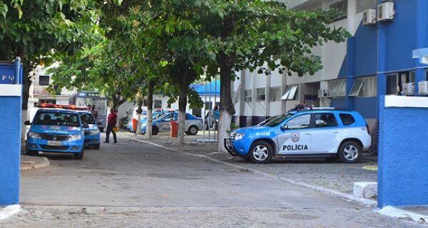Governador Luiz Fernando Pezão anuncia novo batalhão para a Região dos Lagos