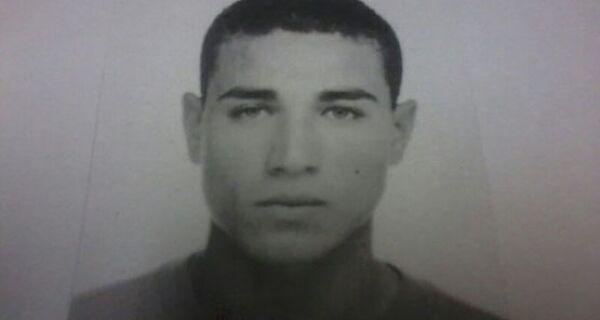 Homem que trocou tiros com PMs no Jardim Esperança morre no Hospital Santa Izabel