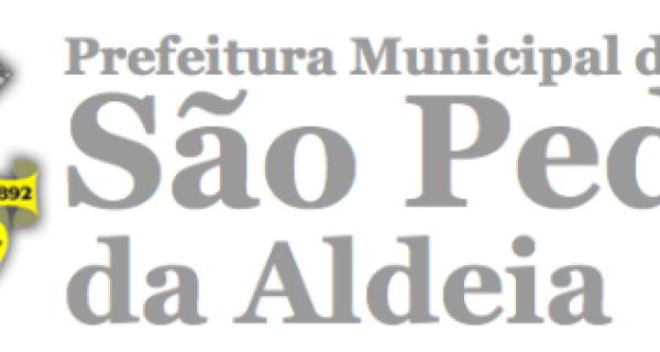 Edital para o concurso público de São Pedro da Aldeia já está disponível